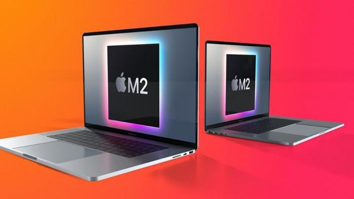 MacBook Pro thế hệ tiếp theo có thể ra mắt với RAM 32 GB