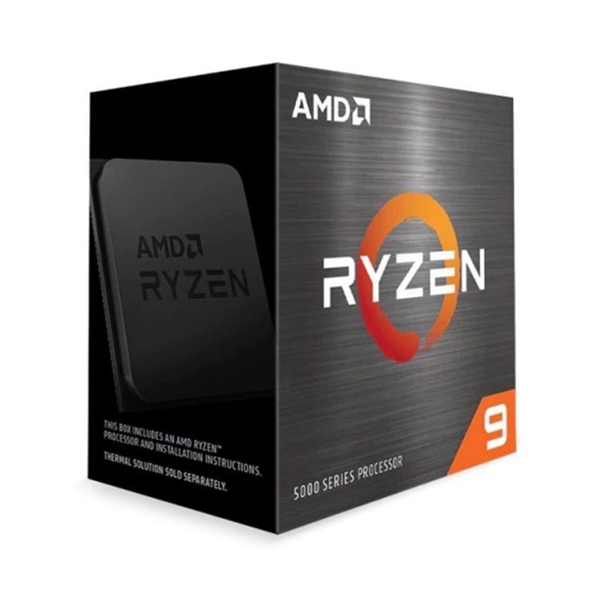 Top những CPU máy tính mạnh nhất hiện nay